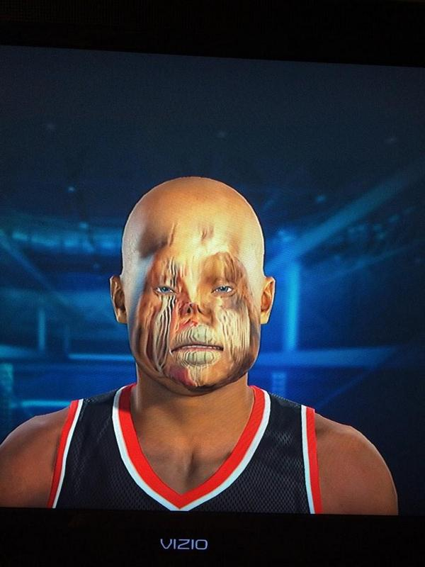 nba_2k15_face_scan_bug_2