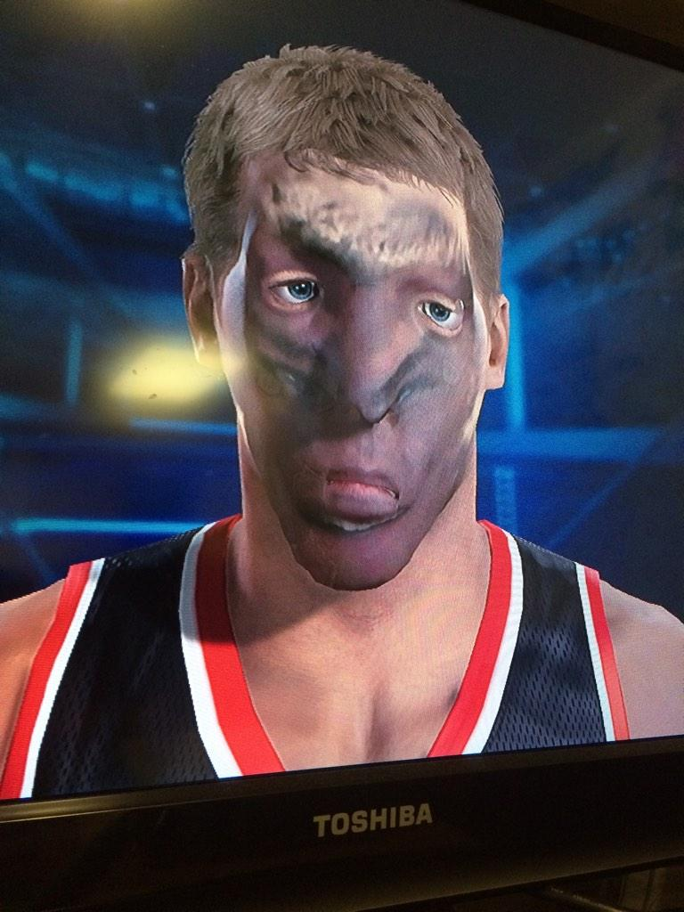 nba_2k15_face_scan_bug_7