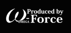 omega_force_logo