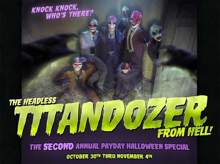 payday_2_halloween