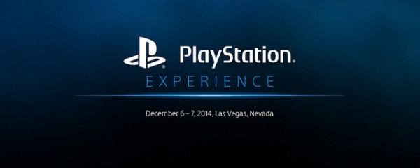 playstation_experience
