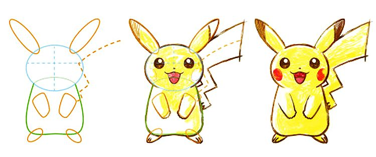 pokemon_art