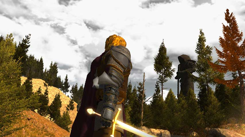 shroud_of_the_avatar_released_on_steam_early_access_november