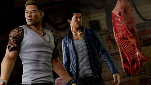 sleeping_dogs_def_ed_launch (2)