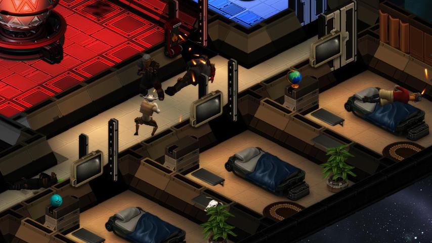 spacebase_df-9_screenshot