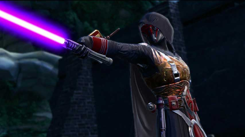 star_wars_the_old_republic_shadow_of_revan_swtor