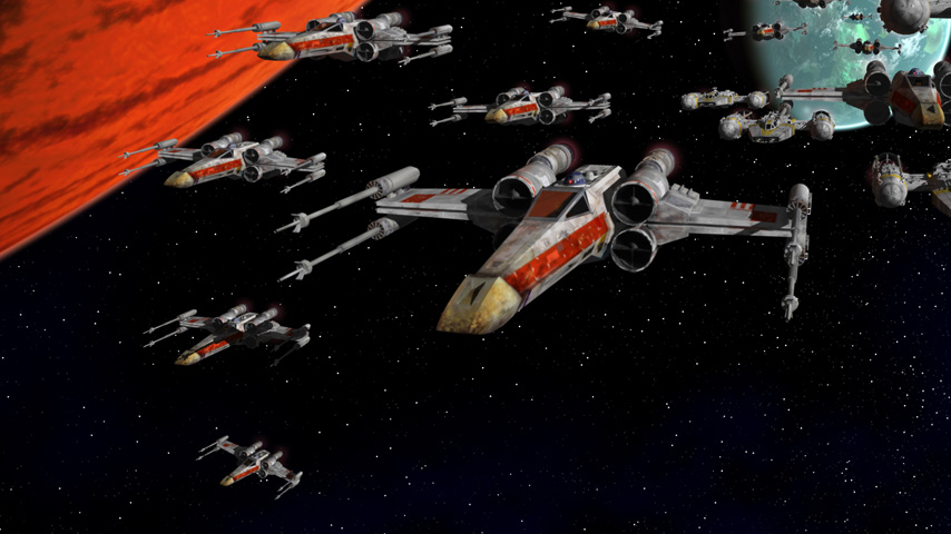 star_wars_x-wing