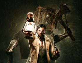 the_evil_within_boxout