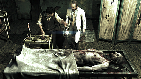 the_evil_within_corpse_2