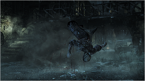 the_evil_within_dismember_1