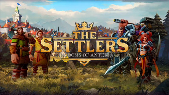 the_settlers