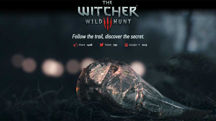 the_witcher_3_wild_hunt_teaser