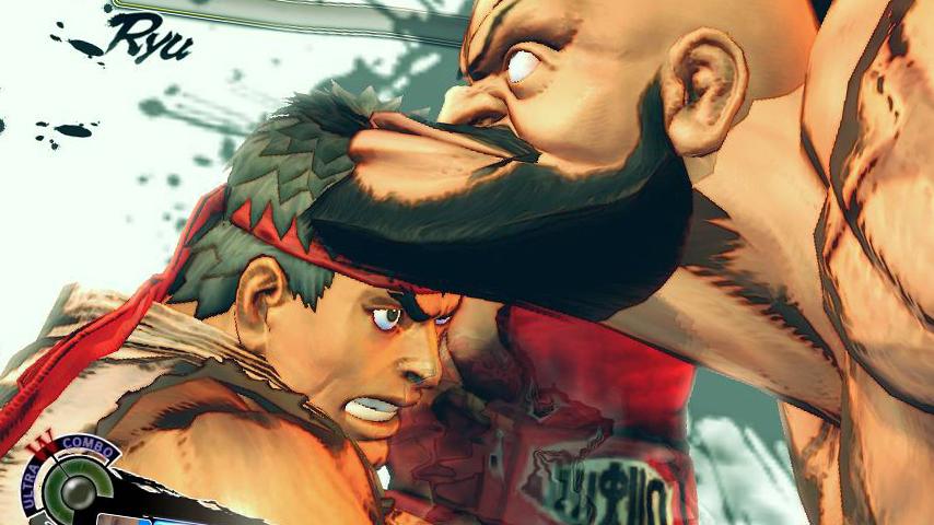 Capcom Q2: publisher releases no new games, makes no money