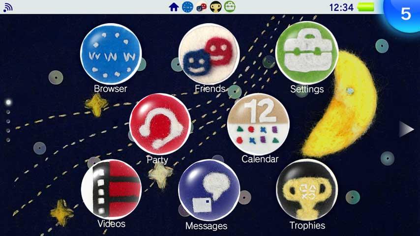 vita_themes_system_software_3030