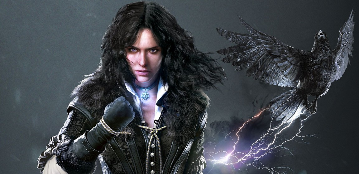 witcher_3_yennefer_01