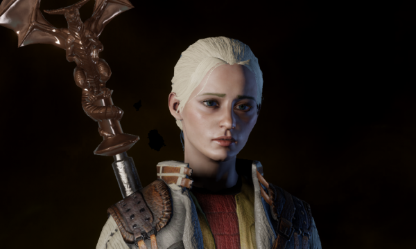 dragon age inquisition daenerys header