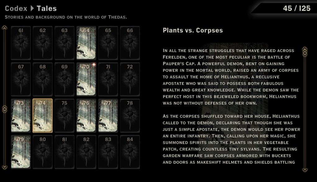 plants vs corpses