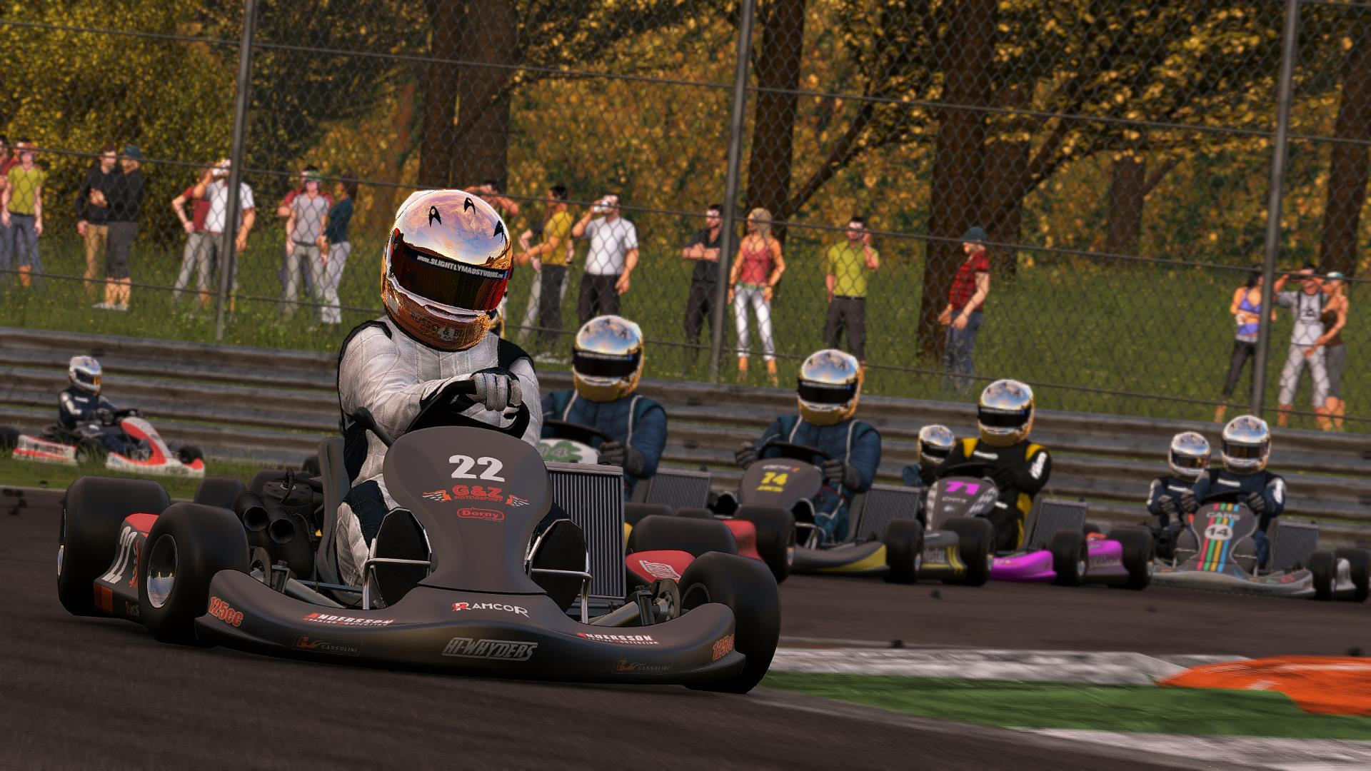 https://assets.vg247.com/current//2014/11/Karting_Screenshot_4_1415286191-Copy.jpg