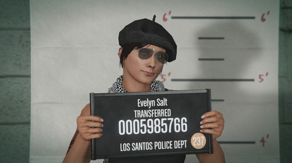 Take a closer look at the gta online character creator for ps4 take a closer look at the gta online character creator for ps4 xbox one vg247 voltagebd Image collections