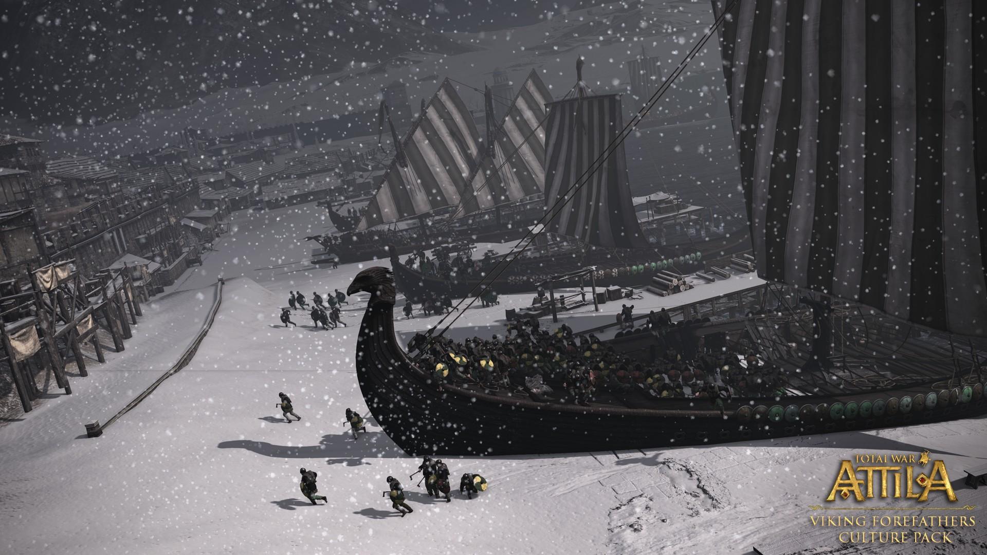 [Image: TWA_Viking_battle_landing_logo.jpg]