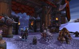 WoW_6.0_Horde_Garrison_Group_AD_01