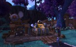 WoW_garrisons_Alliance_Gnomish_Gearworks_v1_AD_01