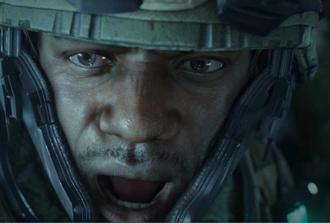 advanced_warfare_face_closeup