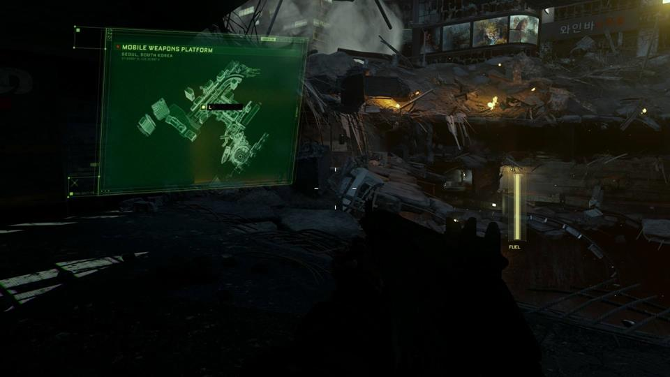advanced_warfare_hud (Copy)