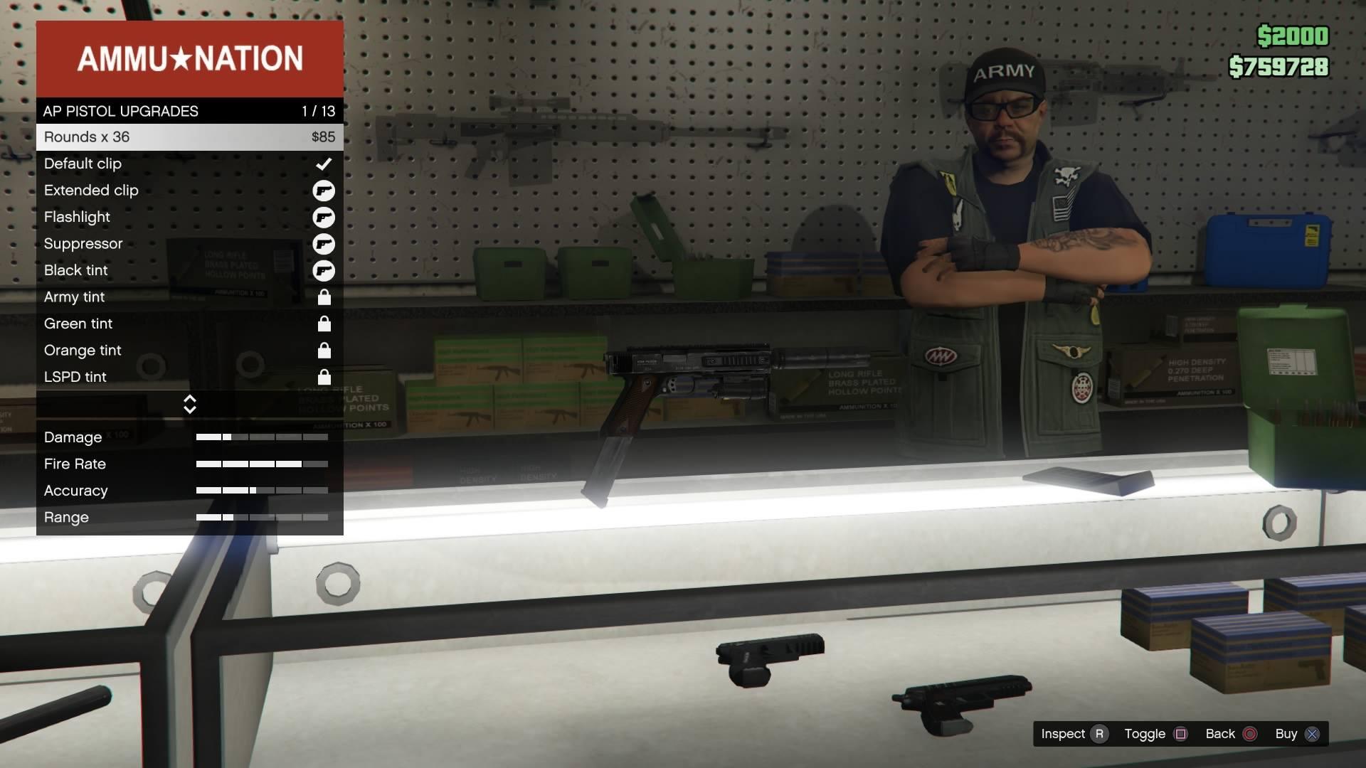 ap_pistol