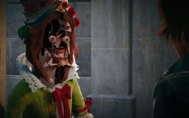 Tuto crack assassin's creed unity gold edition + patch fr [pc fr.