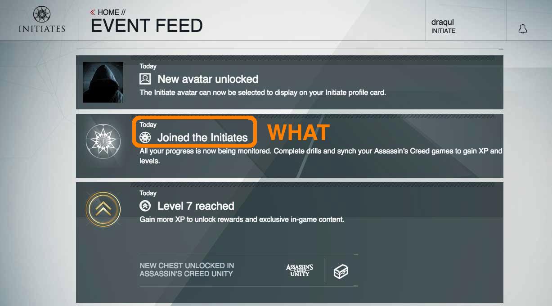 assassins_creed_initiates_lies