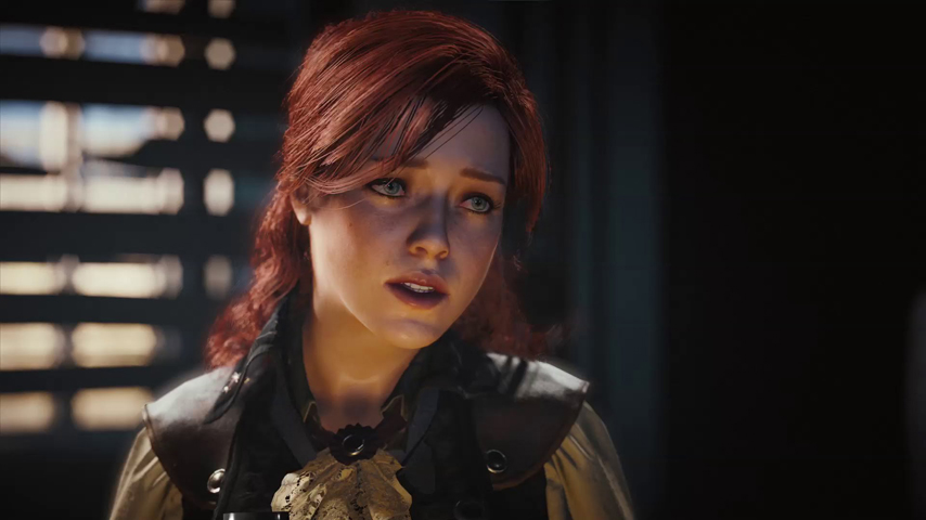assassins_creed_unity_elise_1