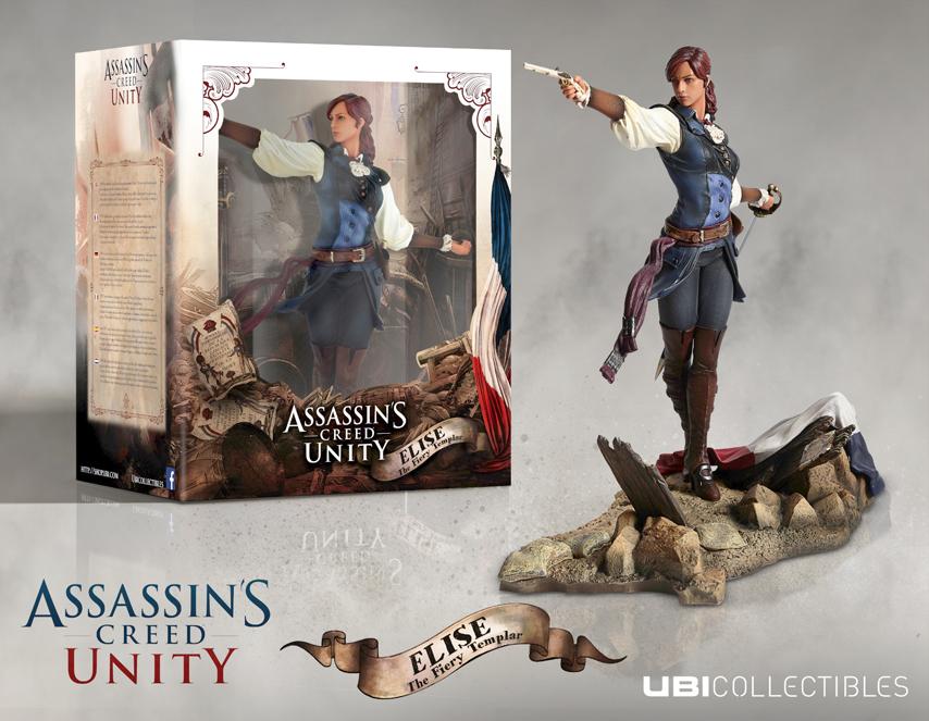 assassins_creed_unity_elise_figure
