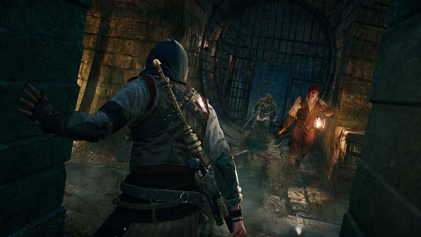 assassins_creed_unity_guide_12