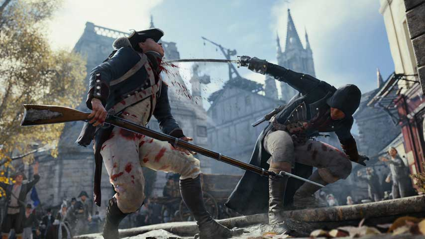assassins_creed_unity_guide_13