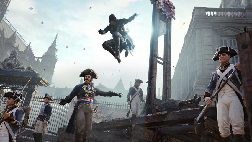 assassins_creed_unity_guide_14