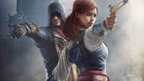 assassins_creed_unity_guide_15