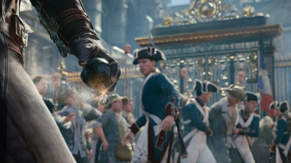 assassins_creed_unity_guide_18