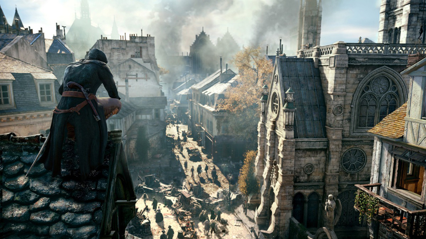 assassins_creed_unity_guide_21