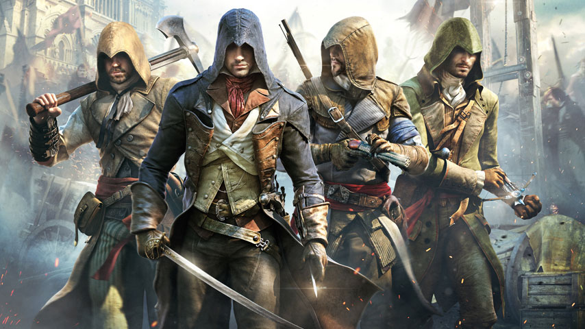 assassins_creed_unity_guide_walkthrough_9