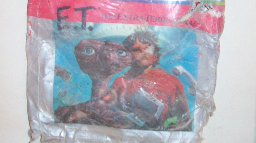 atari_game_over_e-t_the_extra-terrestrial