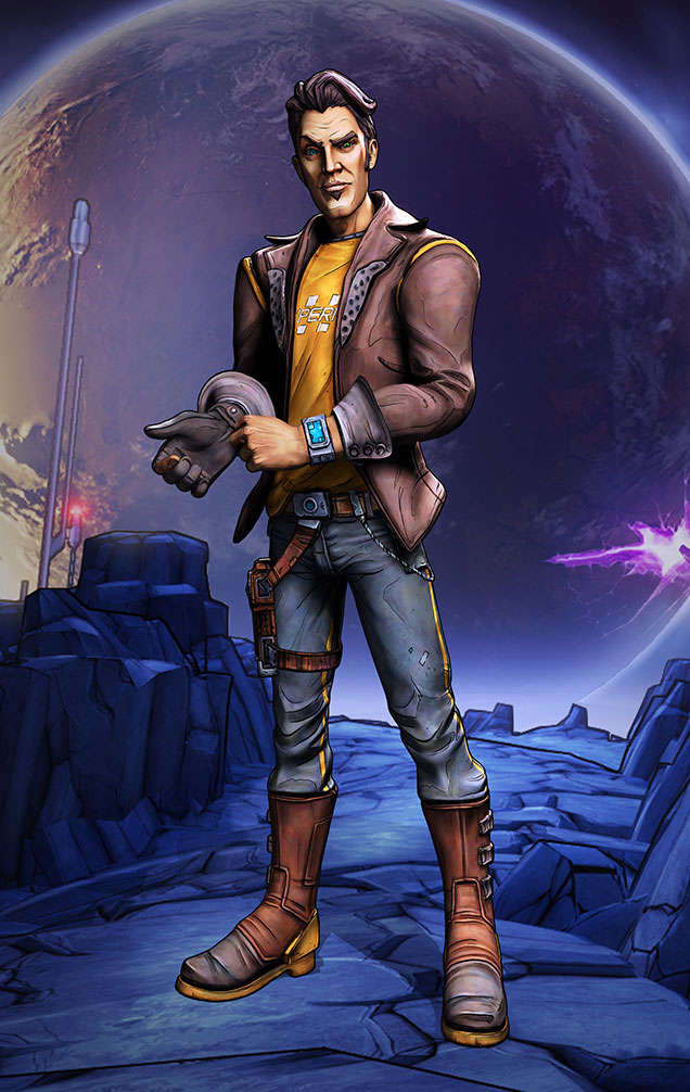 borderlands_the_pre-sequel_handsome_jack_doppelganger_dlc