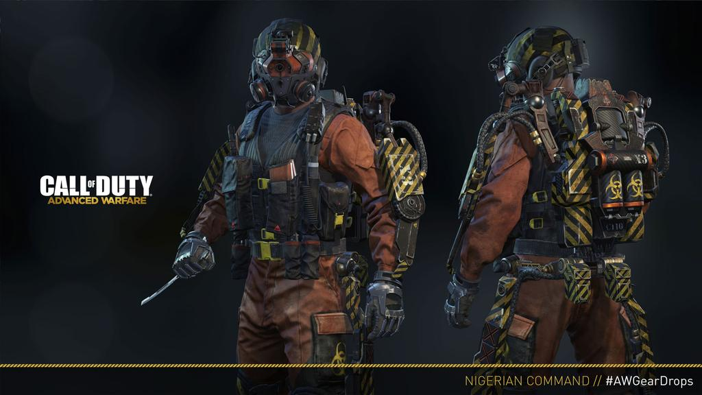 call_of_duty_advanced_warfare_nigerian_command
