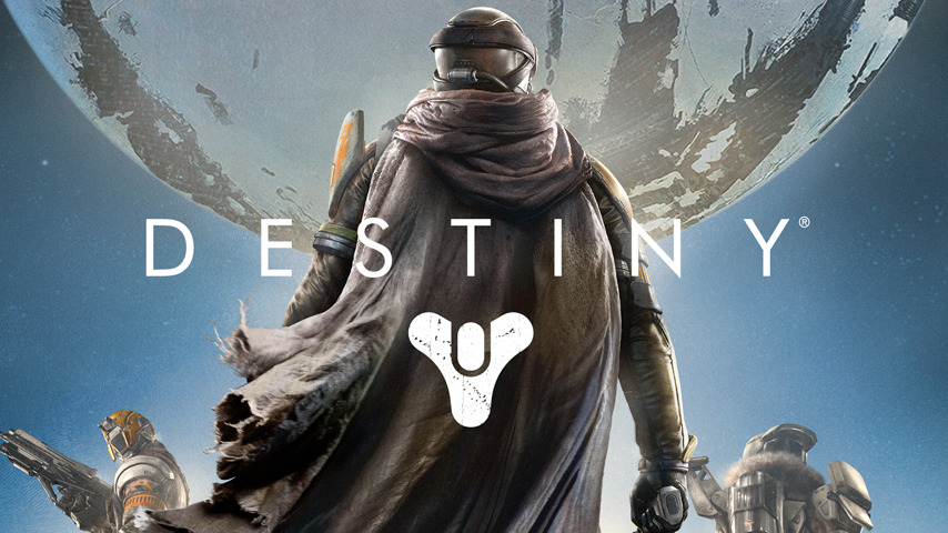 http://assets.vg247.com/current//2014/11/destiny1.jpg
