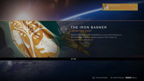 destiny_iron_banner