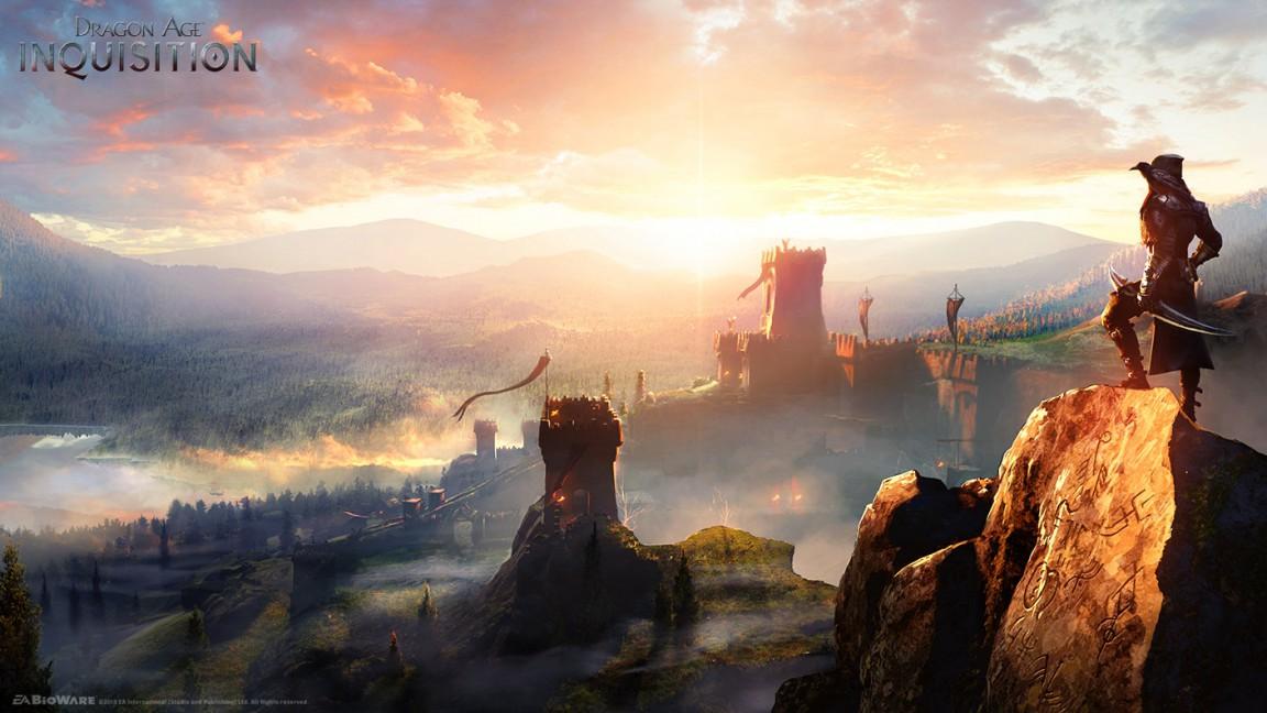 dragon age inquisition concept art 11