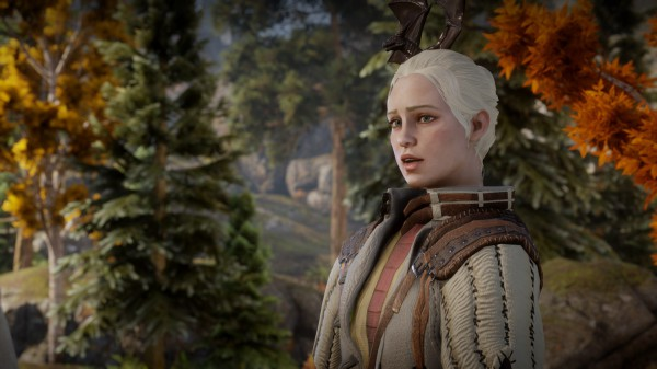 dragon age inquisition daenerys 2