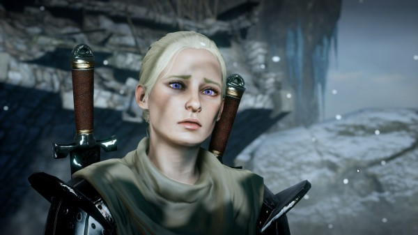 dragon age inquisition daenerys 3