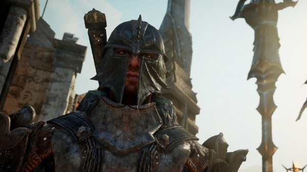 Dragon Age Inquisition Guide And Walkthrough The Hinterland Side Quests Part 2 Vg247