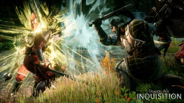 dragon_age_inquisition_1